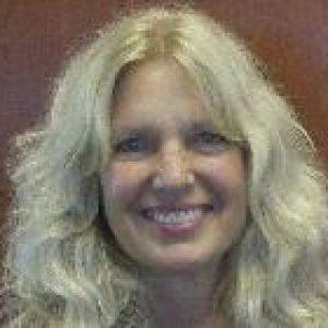 Profile photo of Anita Kress