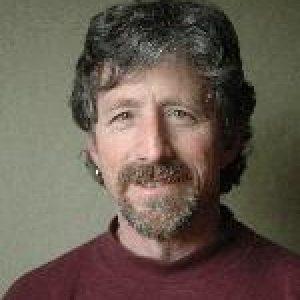 Profile photo of Tom Fuller