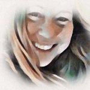 Profile photo of Sally Dubats, Trance Fusion Instructor
