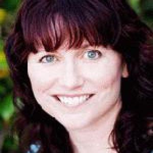 Profile photo of Mikaela Katherine Jones